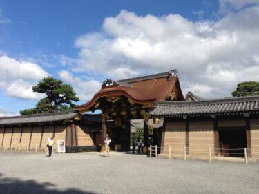 京都はやっぱりいいですね~(^^♪